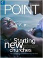 converge-point-magazine-church-planting-2017