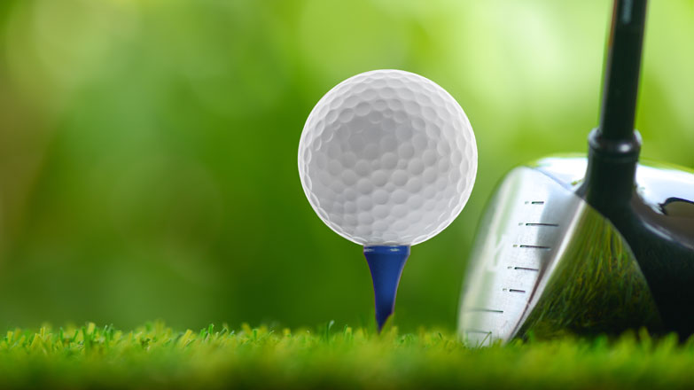 Converge Southwest Golf Classic