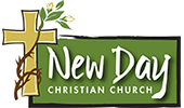 new-day-christian-church-logo