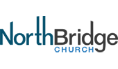north-bridge-church-logo