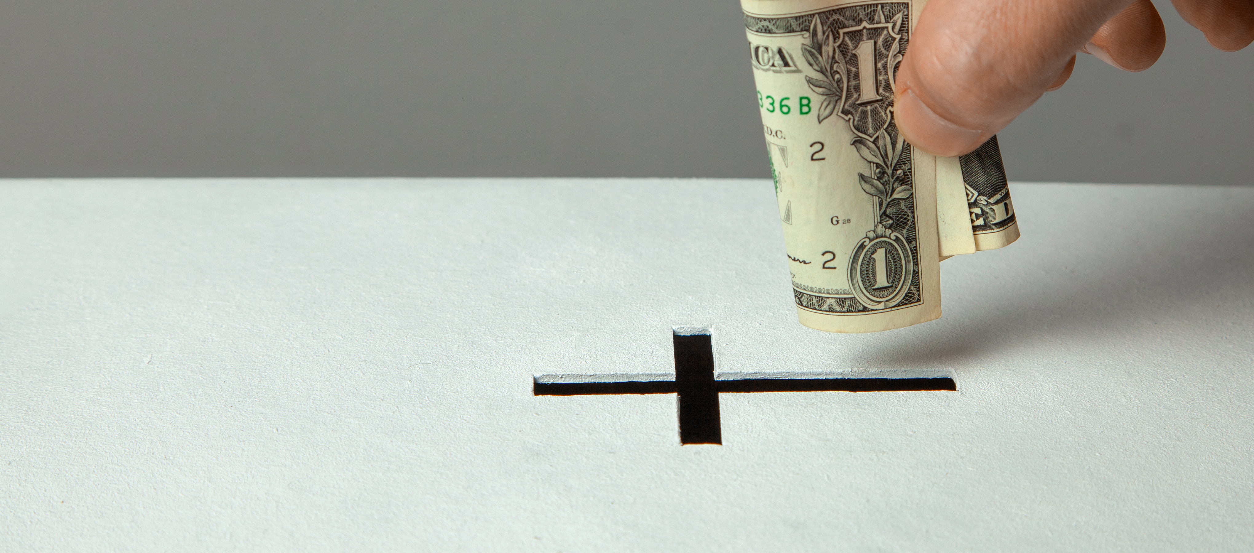 church-finance-101-cropped-2