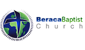 beraca-baptist-church-logo