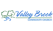 valley-brook-community-church-logo