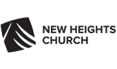 new-heights-church-logo